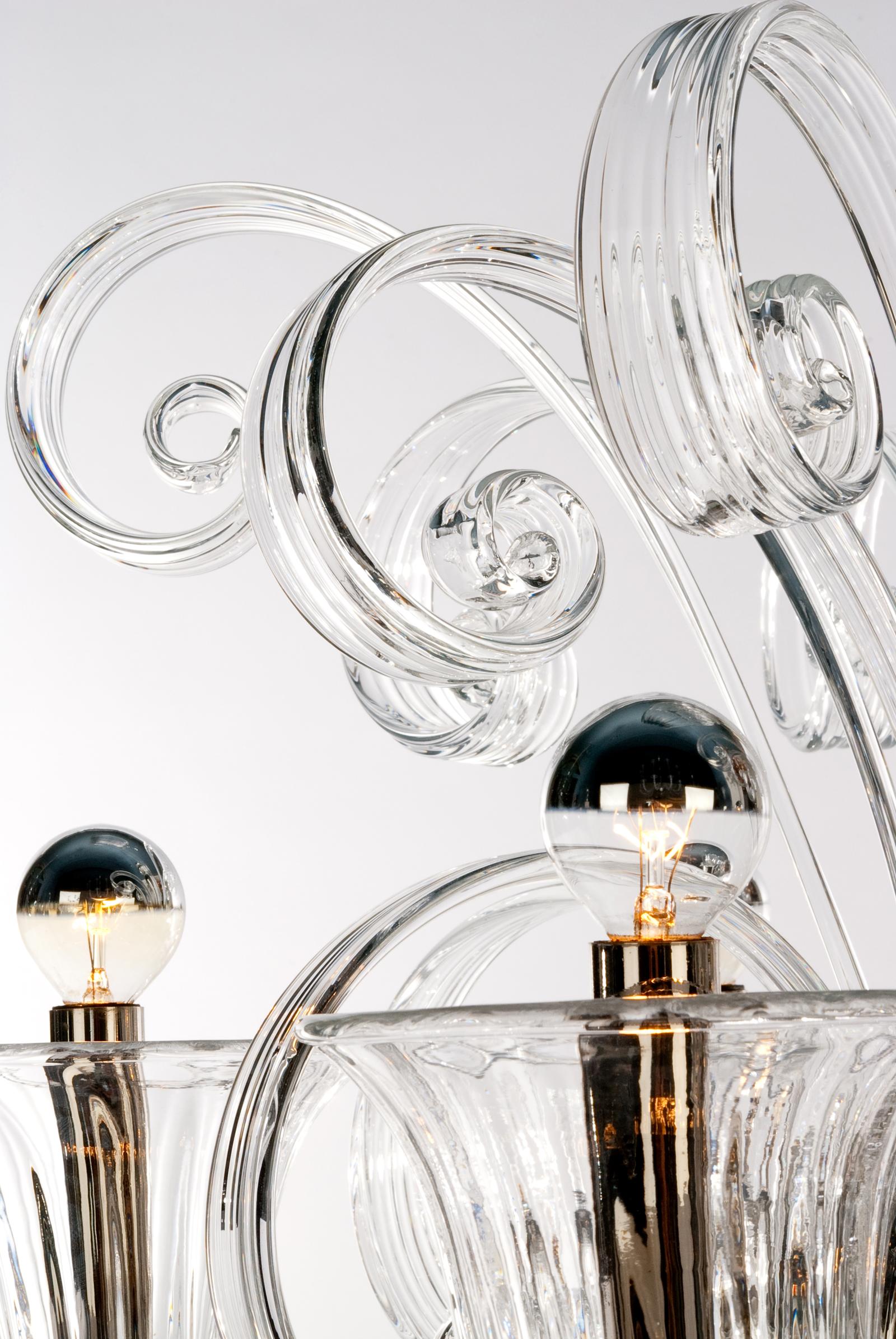 idole-floor-lamp-lampadaire-ute-wegener-didier-masquida-veronese-3.jpg