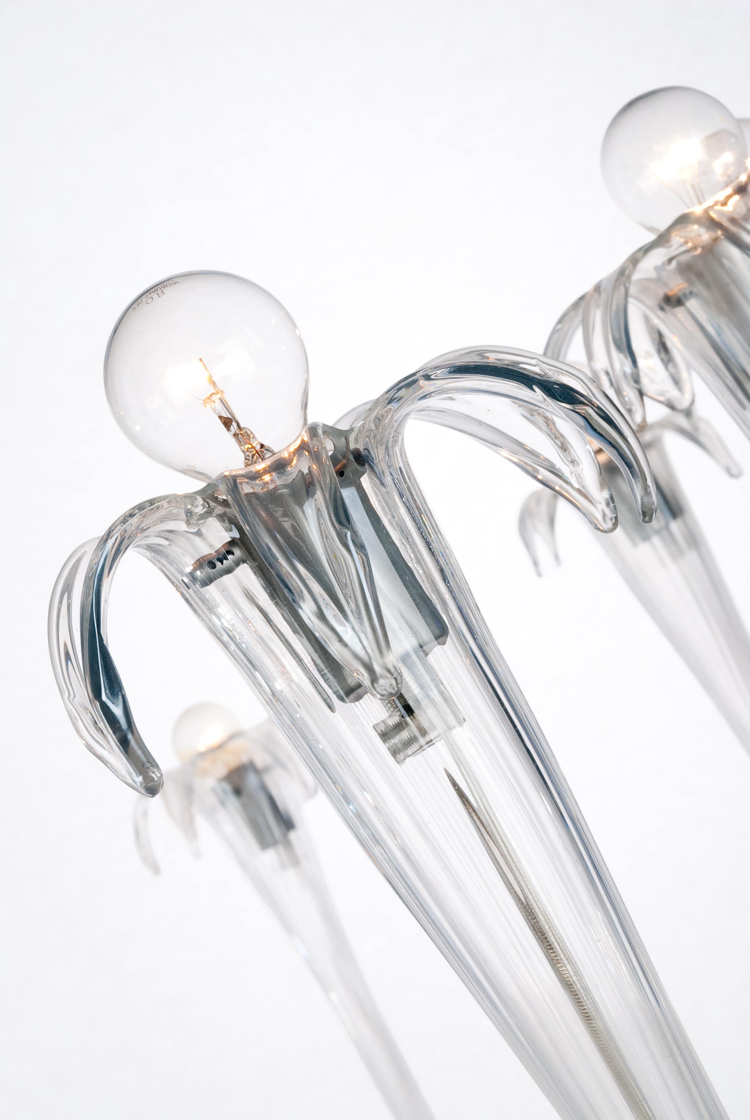 jets-eaux-chandelier-lustre-andre-arbus-veronese-4.jpg
