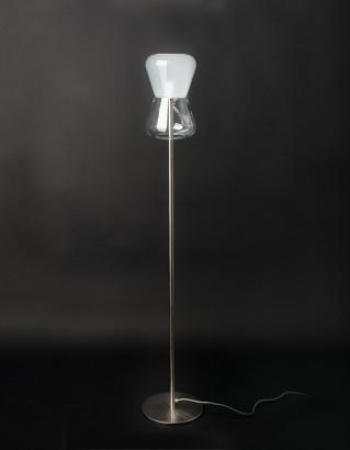 koro-FL.KORO.140.18-frosted-crystal-floor-biecher-veronese-0