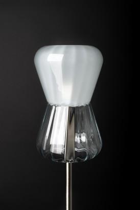 koro-FL.KORO_.140.18-frosted-crystal-floor-biecher-veronese-7.jpg