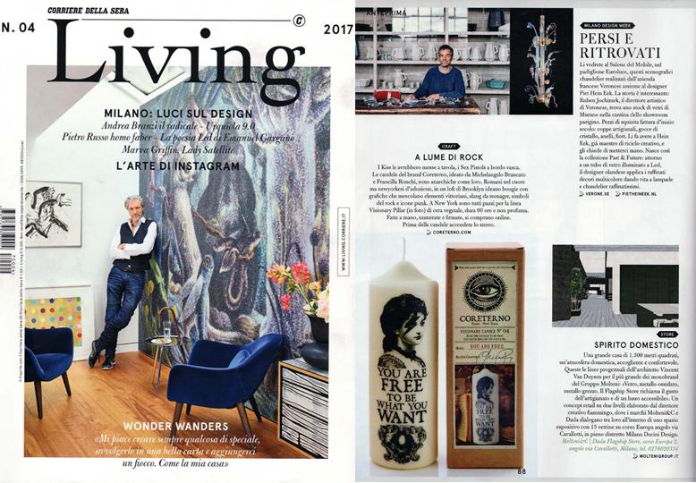 living-veronese-april-2017-1.jpg