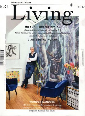 living-veronese-april-2017