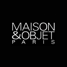 maison-objet-2015-veronese-business-lounge