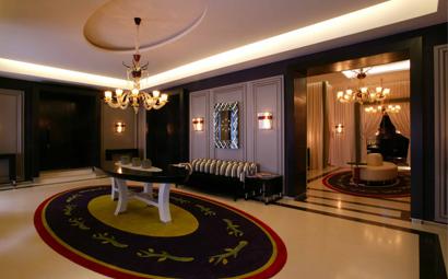 marignan-hotel-olivier-gagnere-veronese-0