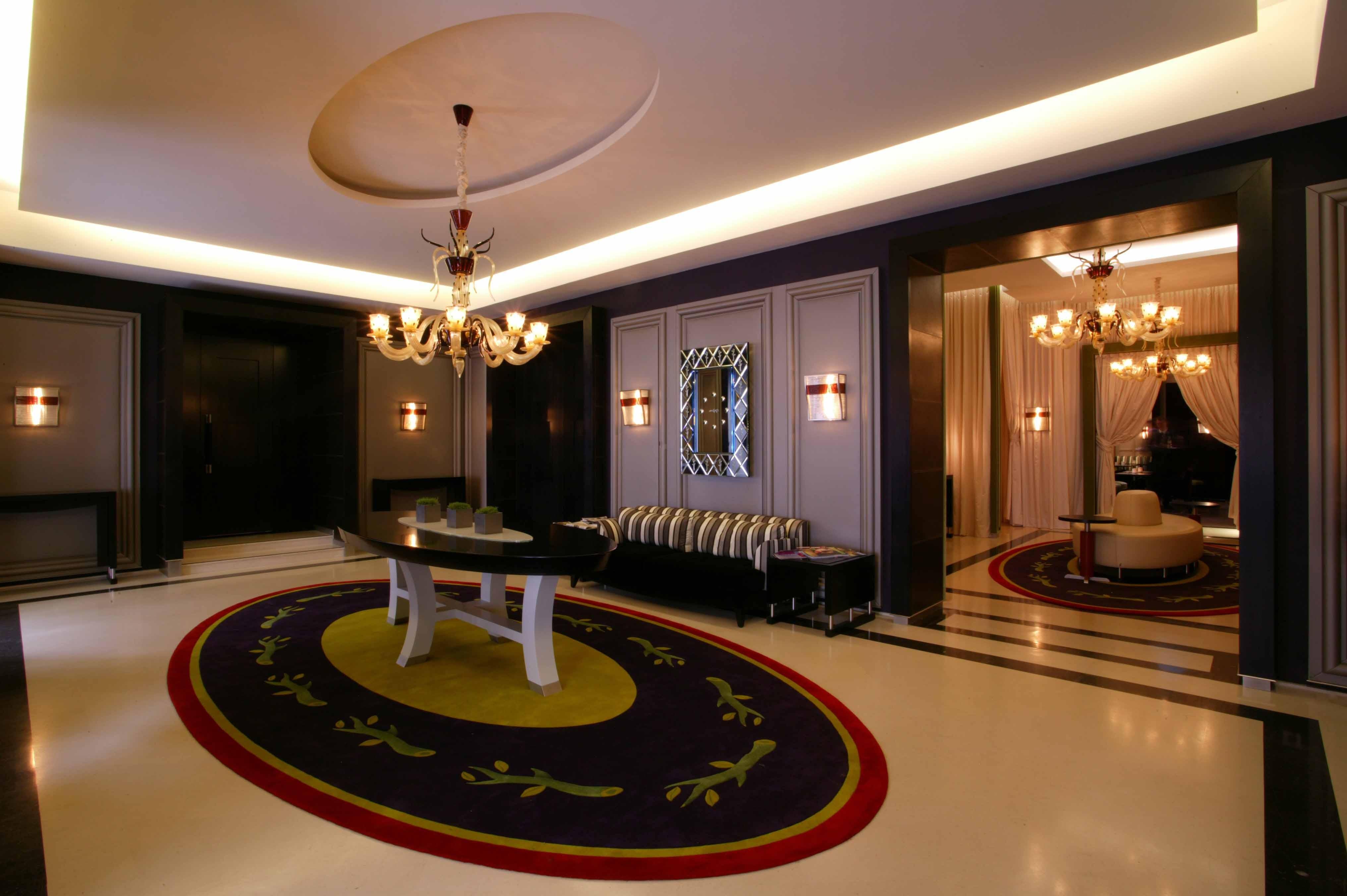 marignan-hotel-olivier-gagnere-veronese-1