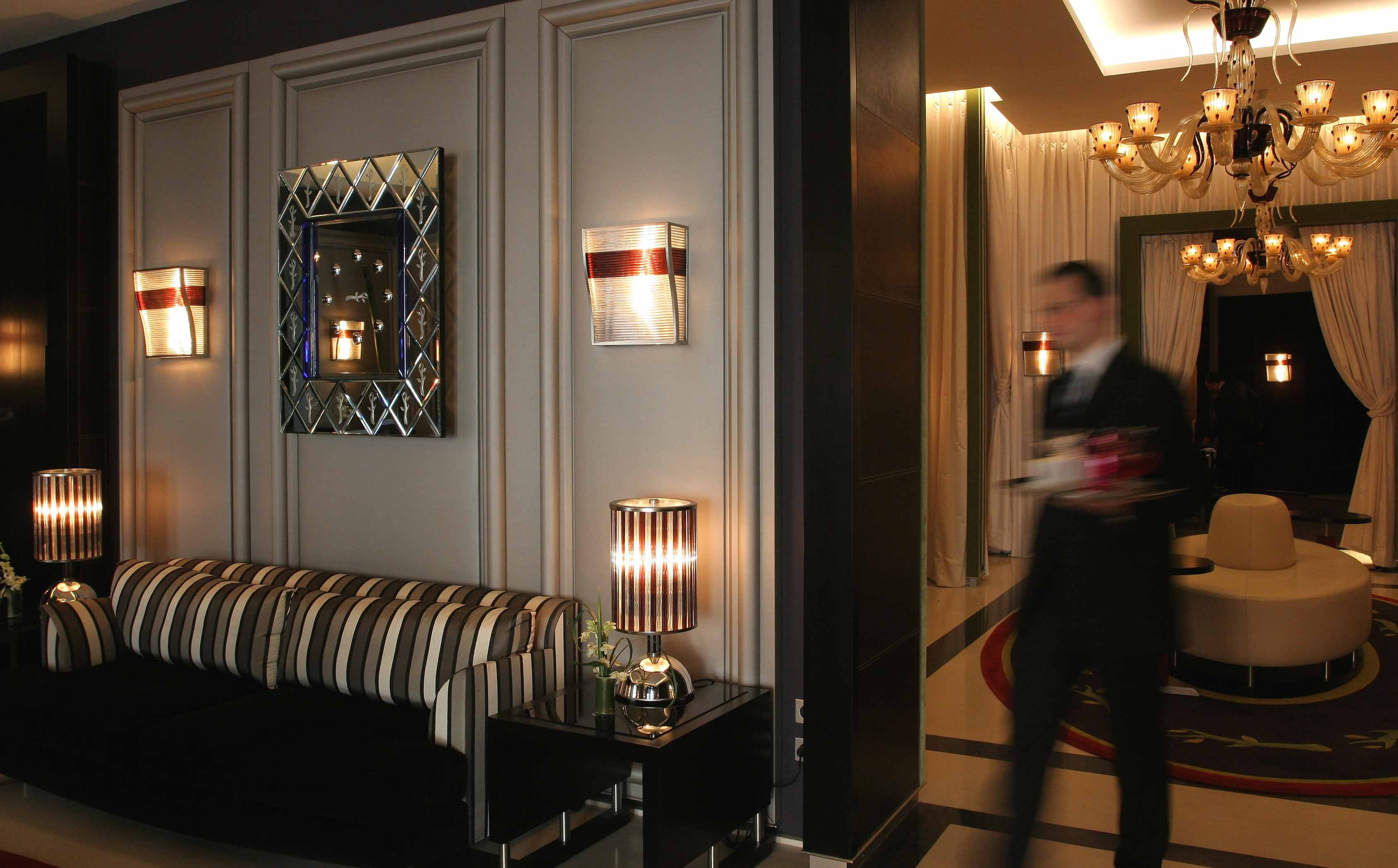 marignan-hotel-olivier-gagnere-veronese-3