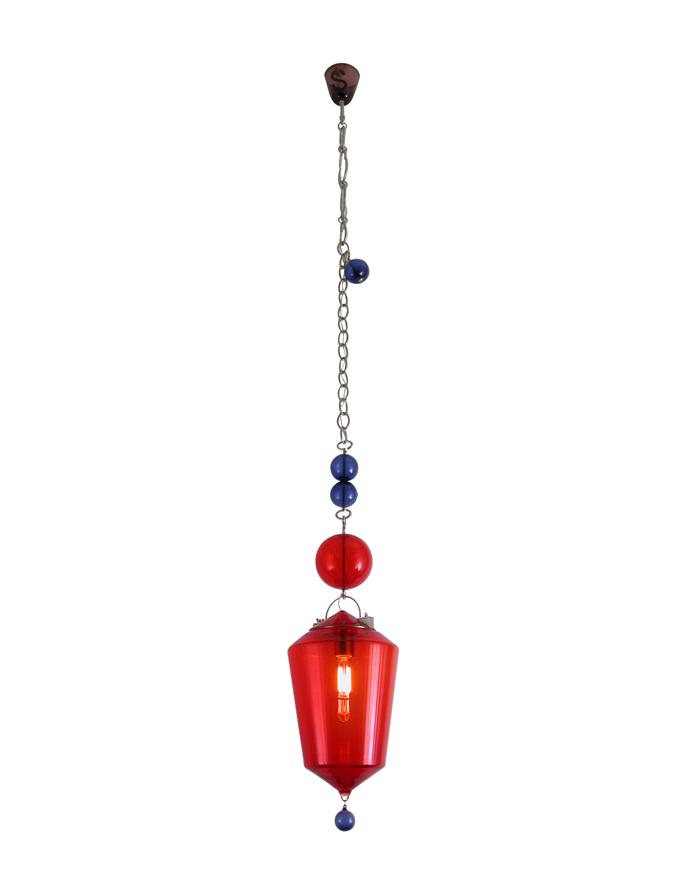 marquise-bijou-suspension-brabant-laurence-veronese-0