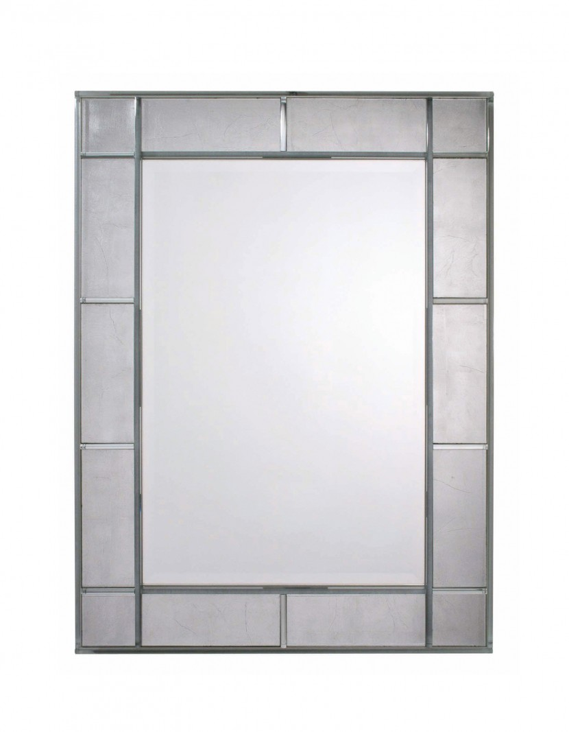 mercure-miroir-mirror-didier-gomez-veronese-1-1250x1607.jpg