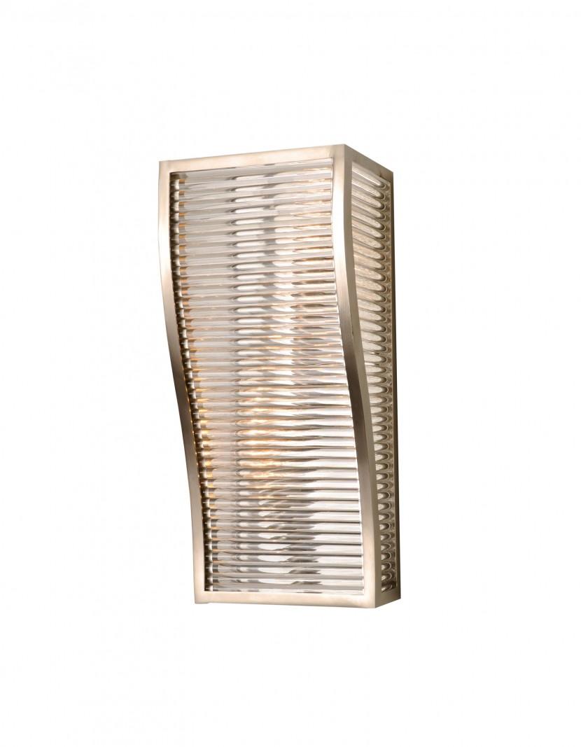 mikado-wall-applique-16-olivier-gagnere-veronese-1-1250x1607.jpg