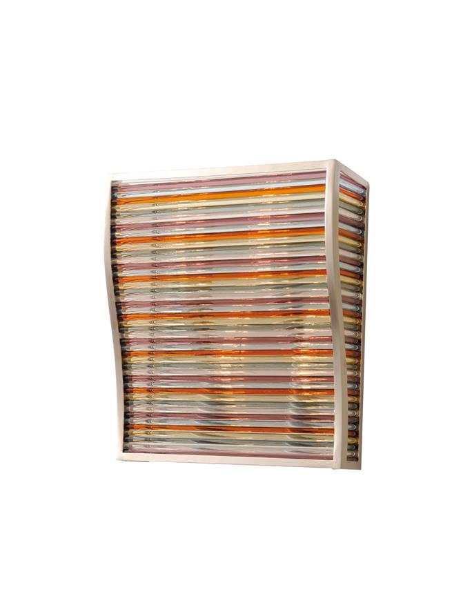 mikado-wall-applique-30-olivier-gagnere-veronese-0