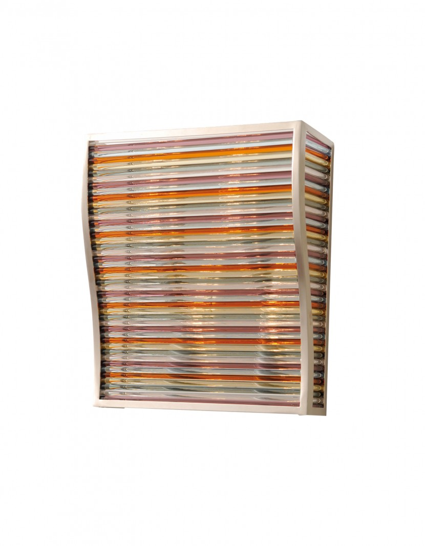 mikado-wall-applique-30-olivier-gagnere-veronese-1-1250x1607.jpg