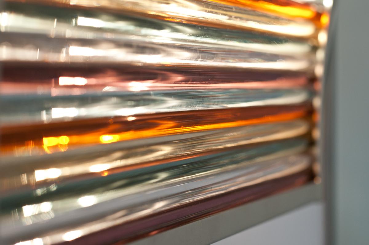 mikado-wall-applique-30-olivier-gagnere-veronese-2.jpg
