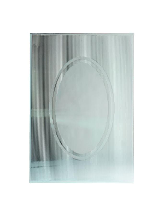 millerighe-mirror-miroir-laurence-brabant-veronese-0