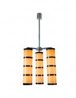 murene-suspension-3-amber-ambre-mc-connico-veronese-0