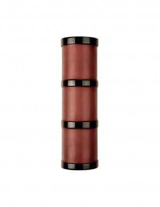 murene-wall-sconce-applique-35-amethyst-hilton-mc-connico-veronese-1-1250x1607.jpg