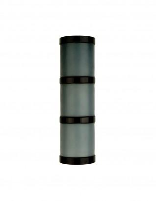 murene-wall-sconce-applique-35-grey-gris-hilton-mc-connico-veronese-1-1250x1607.jpg