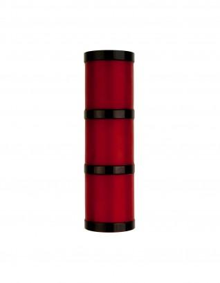 murene-wall-sconce-applique-35-red-rouge-hilton-mc-connico-veronese-1-1250x1607.jpg