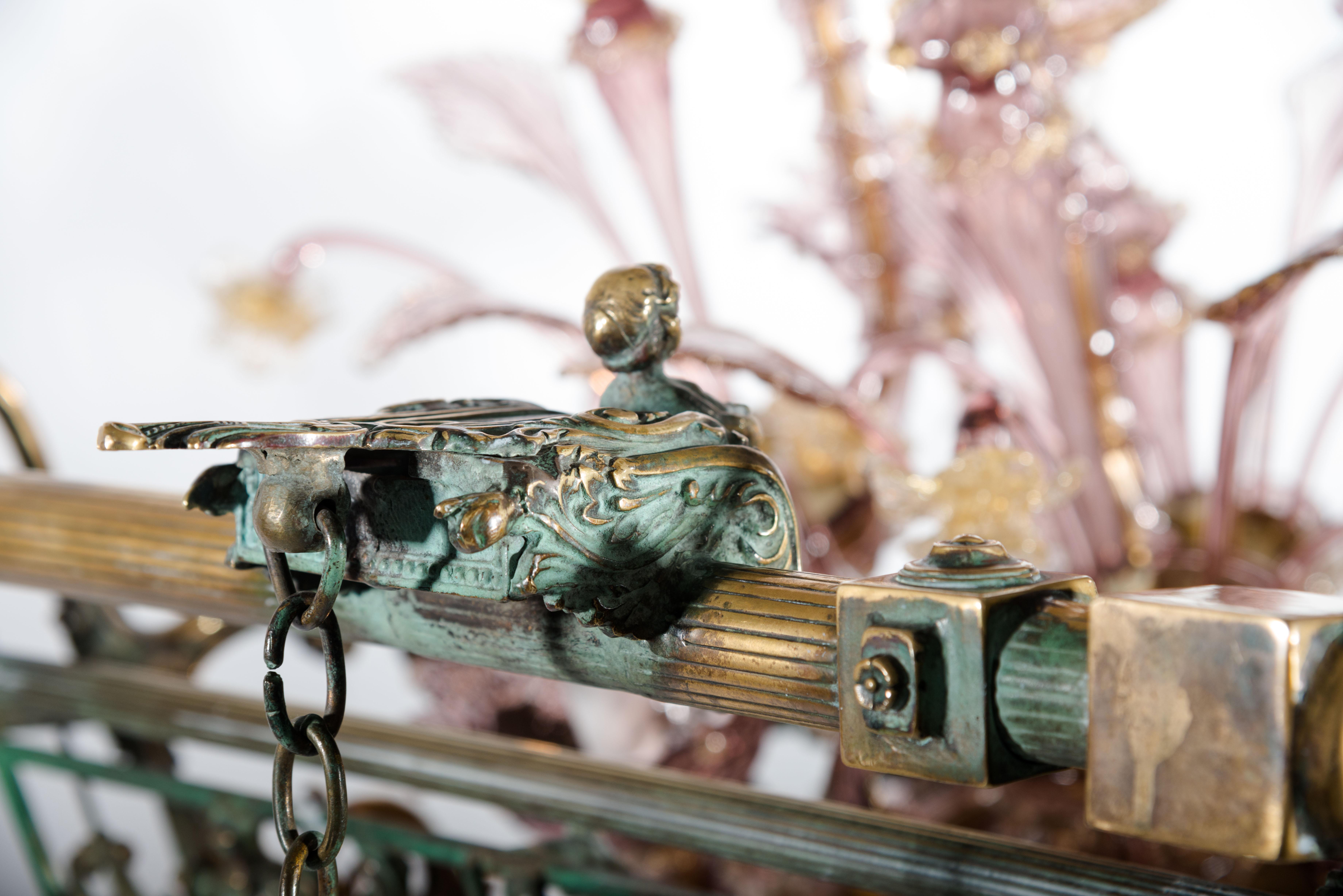 noel-christmas-chandelier-caddy-2013-veronese-7-2.jpg