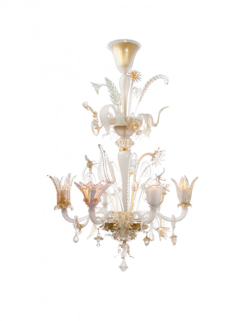 noel-christmas-chandelier-lustre-2012-veronese-1-1250x1607.jpg