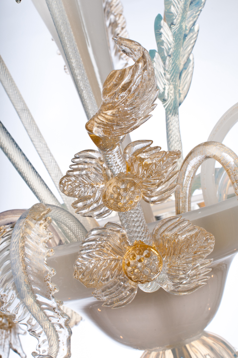 noel-christmas-chandelier-lustre-2012-veronese-12.jpg