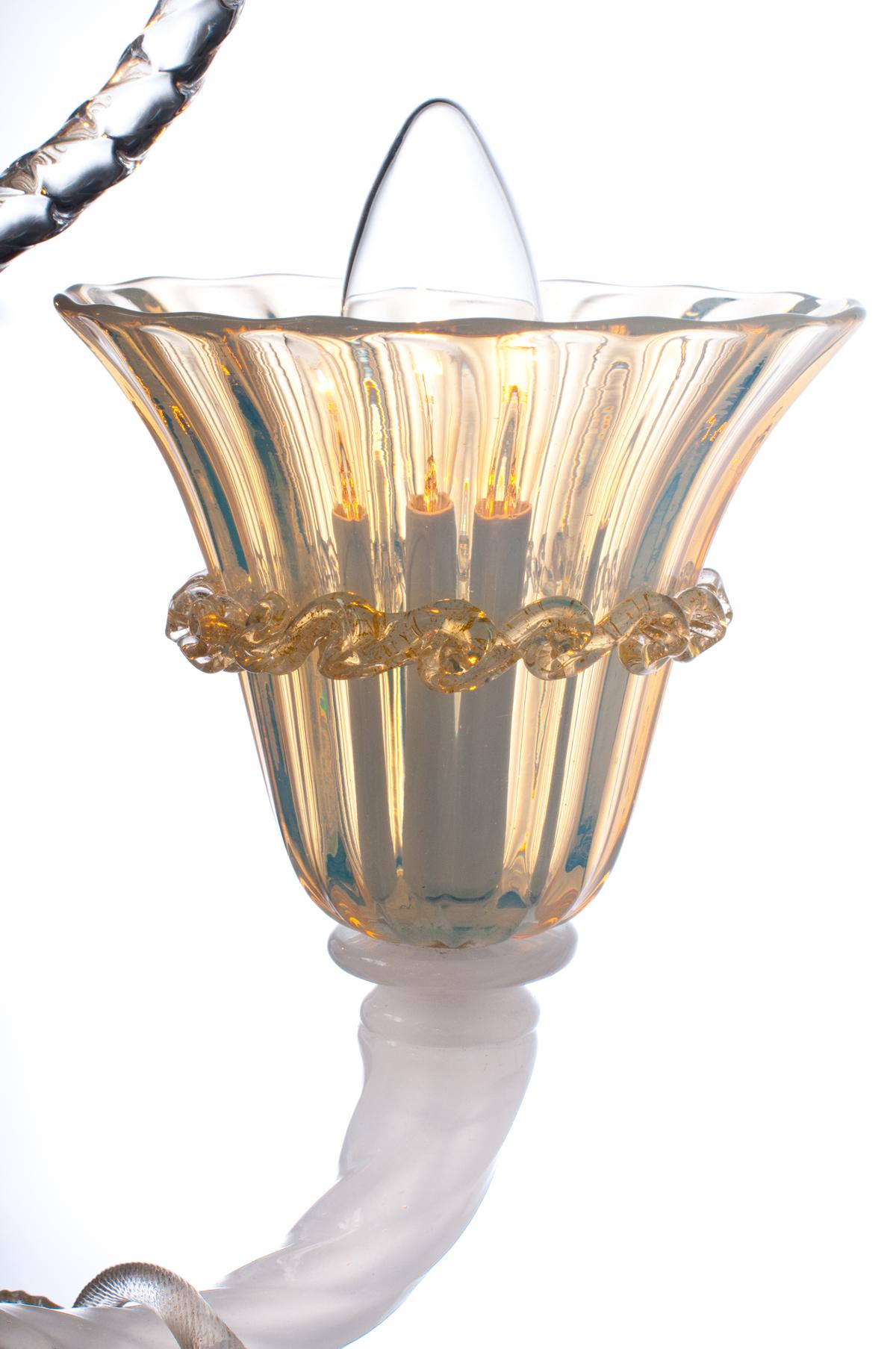 noel-christmas-chandelier-lustre-2012-veronese-3.jpg