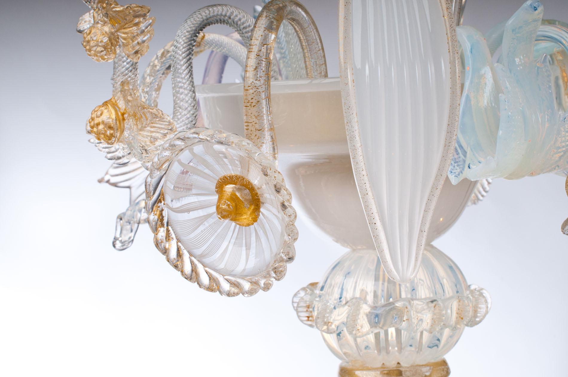 noel-christmas-chandelier-lustre-2012-veronese-4.jpg