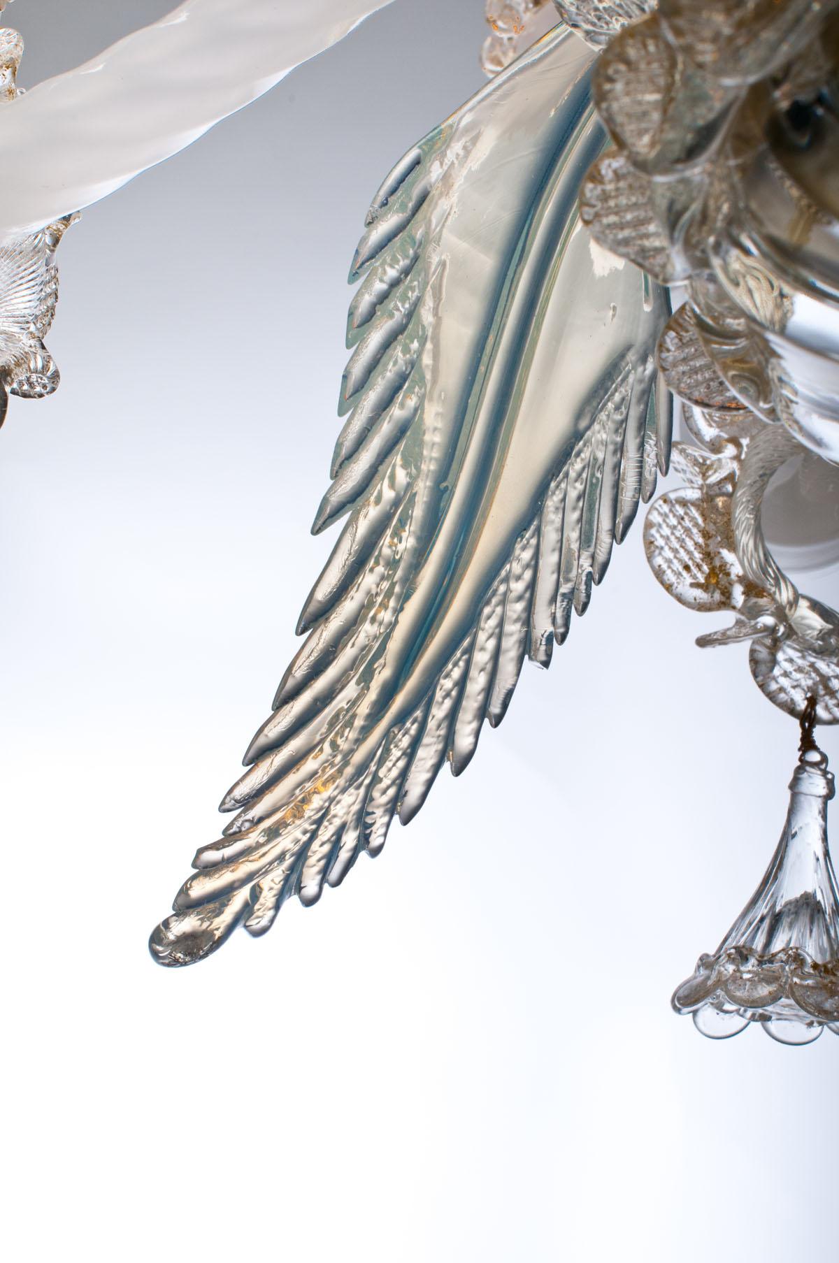 noel-christmas-chandelier-lustre-2012-veronese-7.jpg