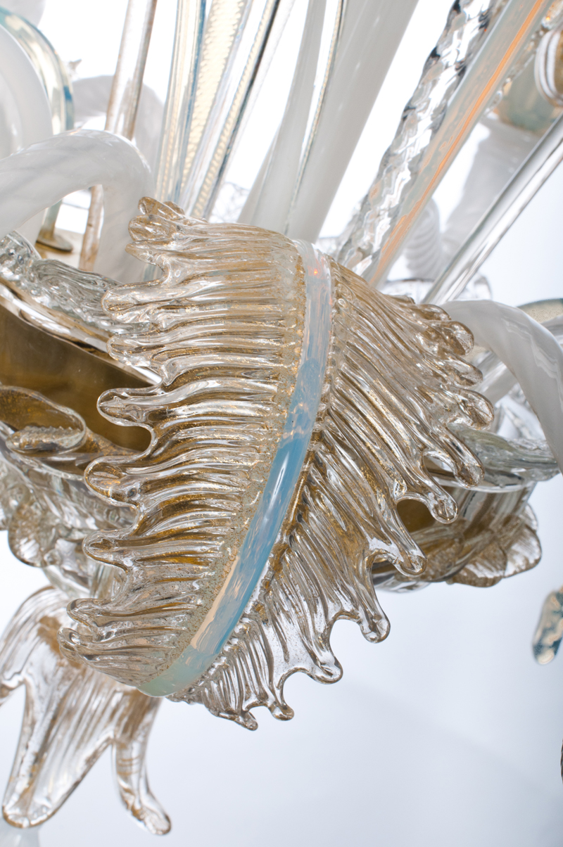 noel-christmas-chandelier-lustre-2012-veronese-8.jpg
