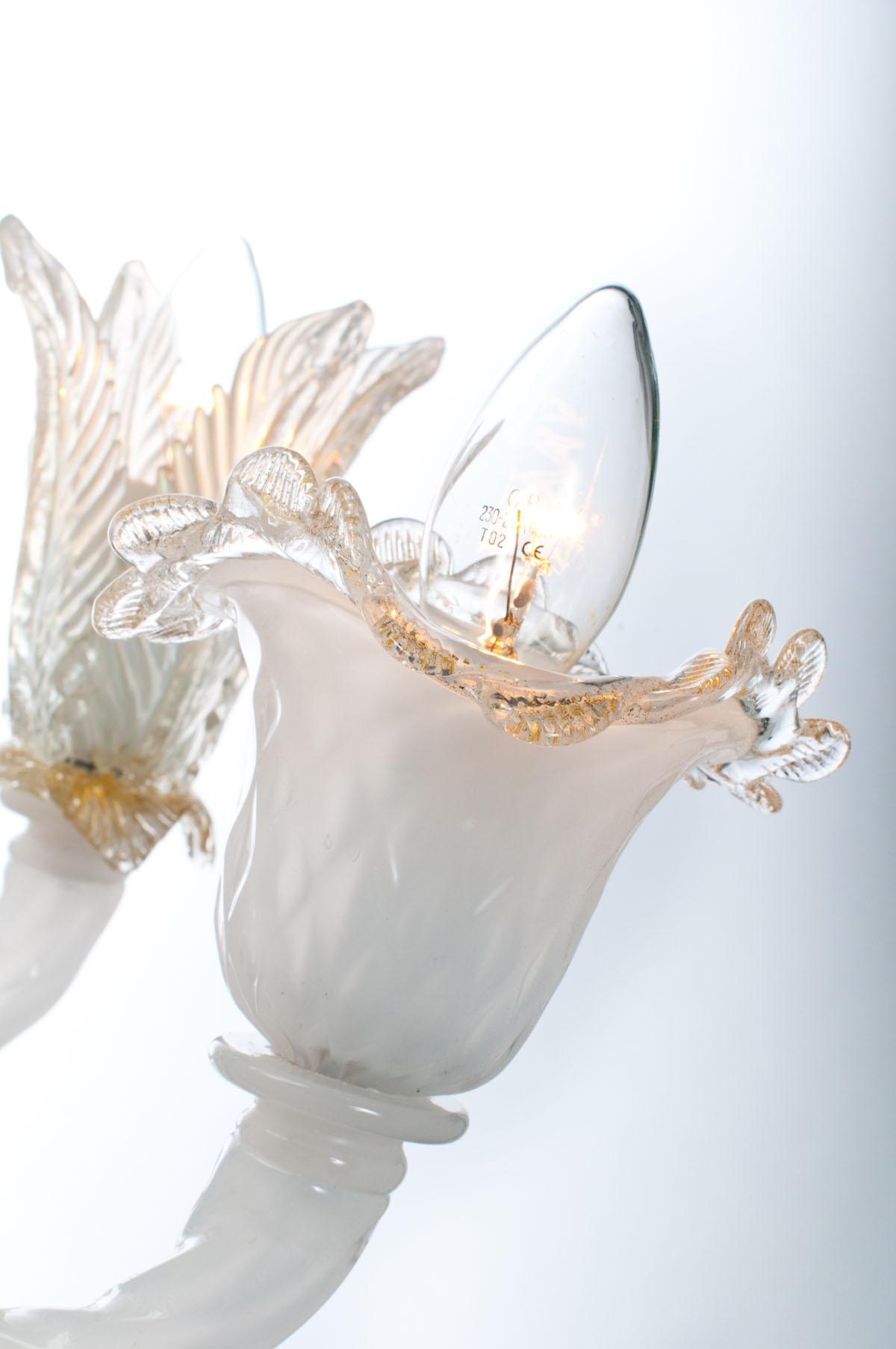 noel-christmas-chandelier-lustre-2012-veronese-9.jpg