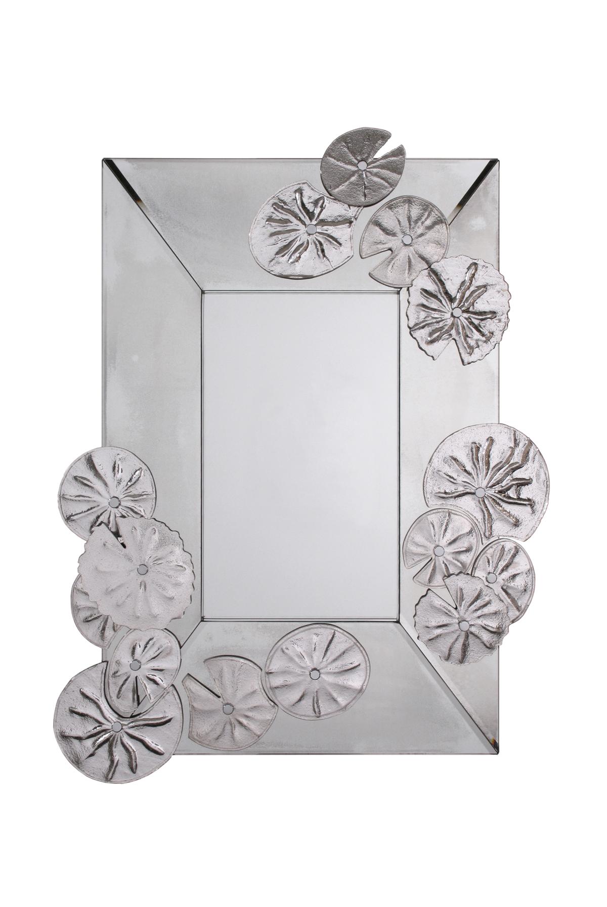 nympheas-miroir-mirror-ute-wegener-didier-masquida-veronese-1.jpg