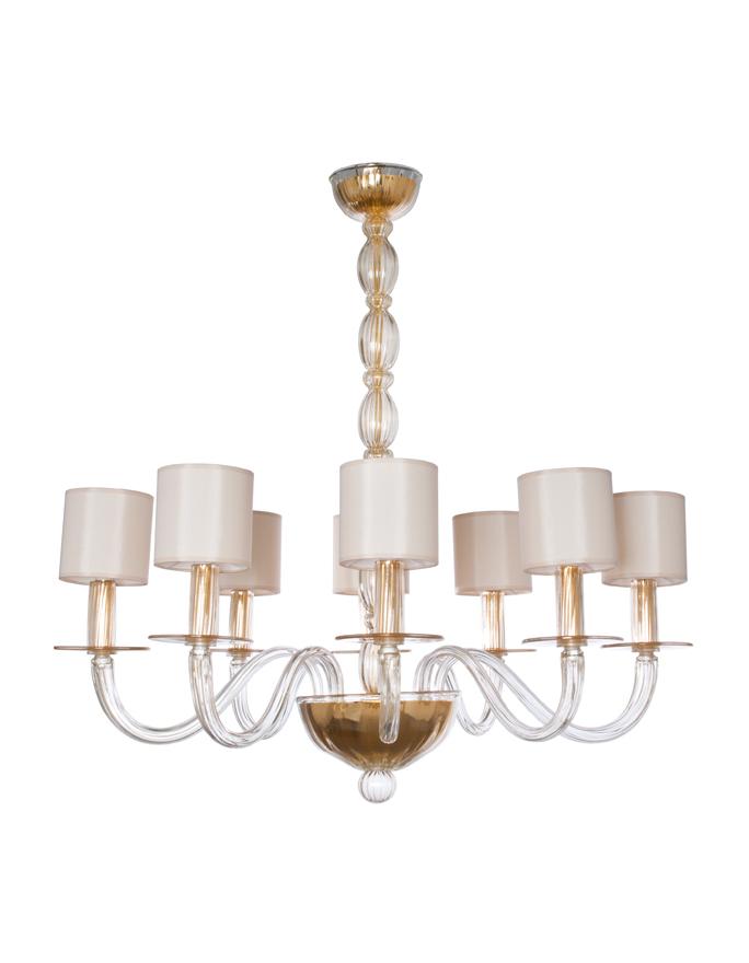 olympia-lustre-chandelier-veronese-0