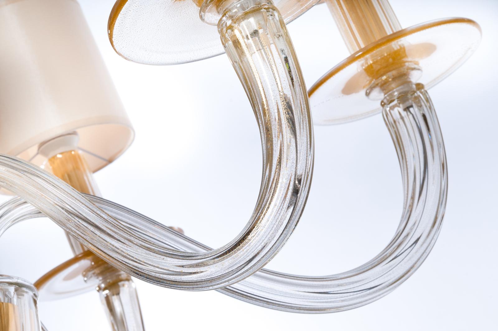 olympia-lustre-chandelier-veronese-6.jpg