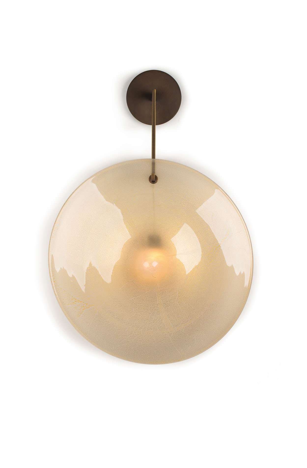 orbe-applique-wall-sconce-silk-gold-bronze-patrick-naggar-veronese.jpg