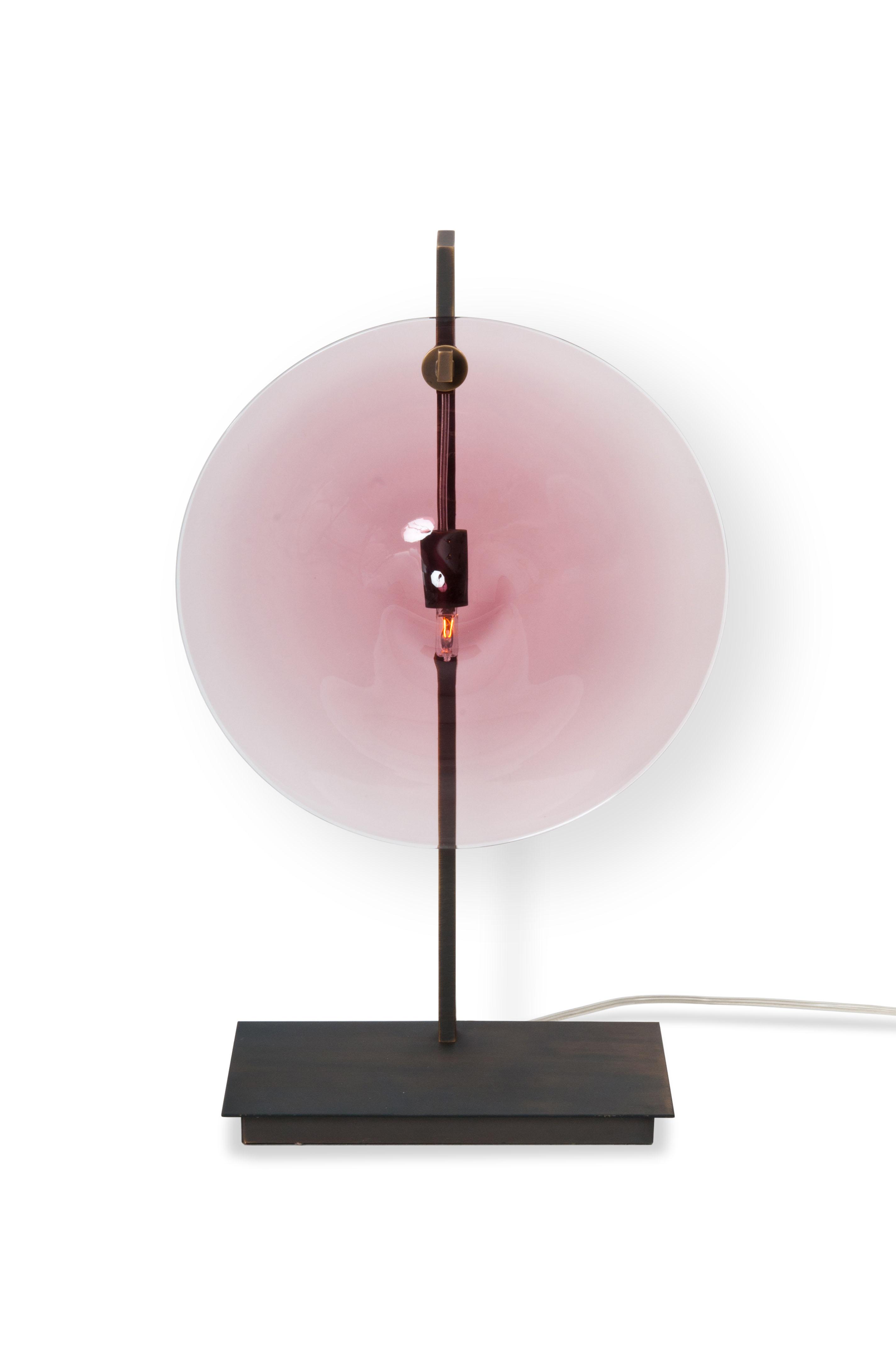 orbe-table-bronze-amethyst-patrick-naggar-veronese-1.jpg