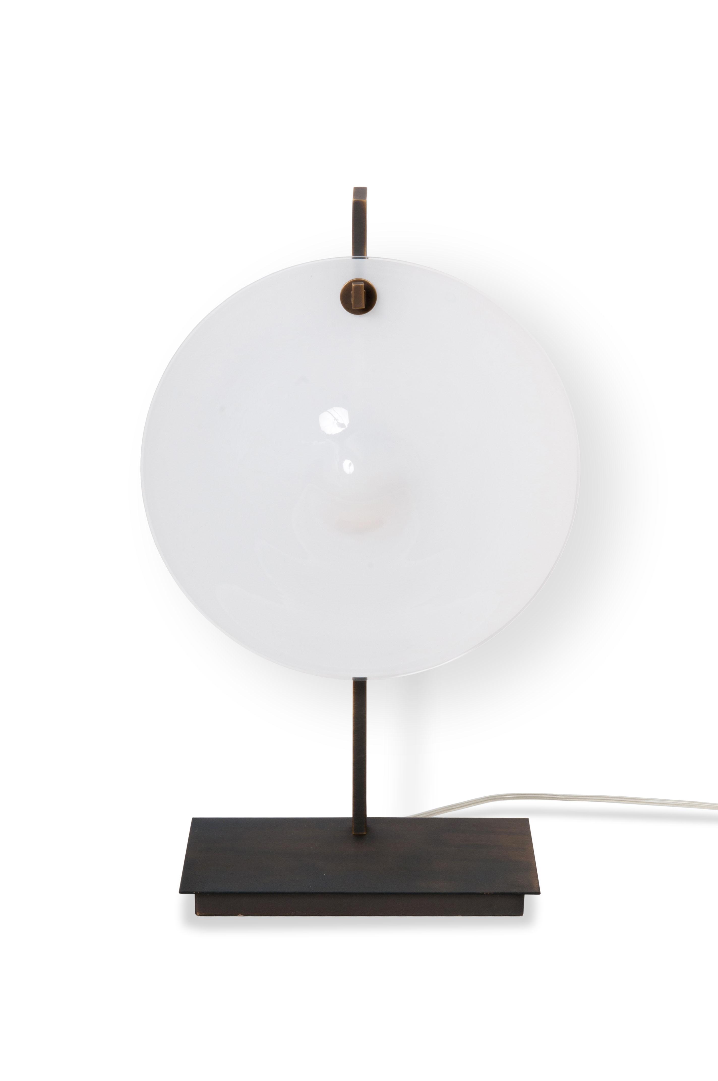 orbe-table-bronze-soie-silk-patrick-naggar-veronese-1.jpg