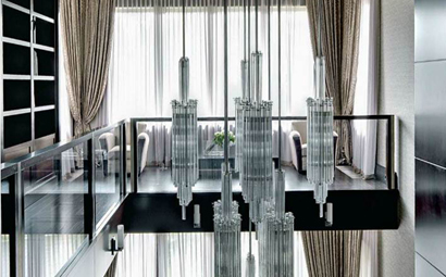 penthouse-russia-triedres-1