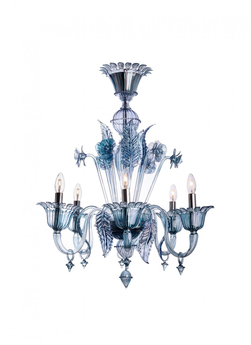 plaza-lustre-blue-bleu-patrick-jouin-veronese-1-1250x1719.jpg