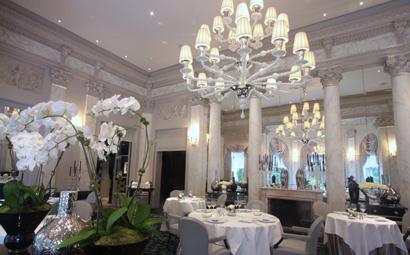 precatelan-restaurant-pierre-yves-rochon-veronese-0
