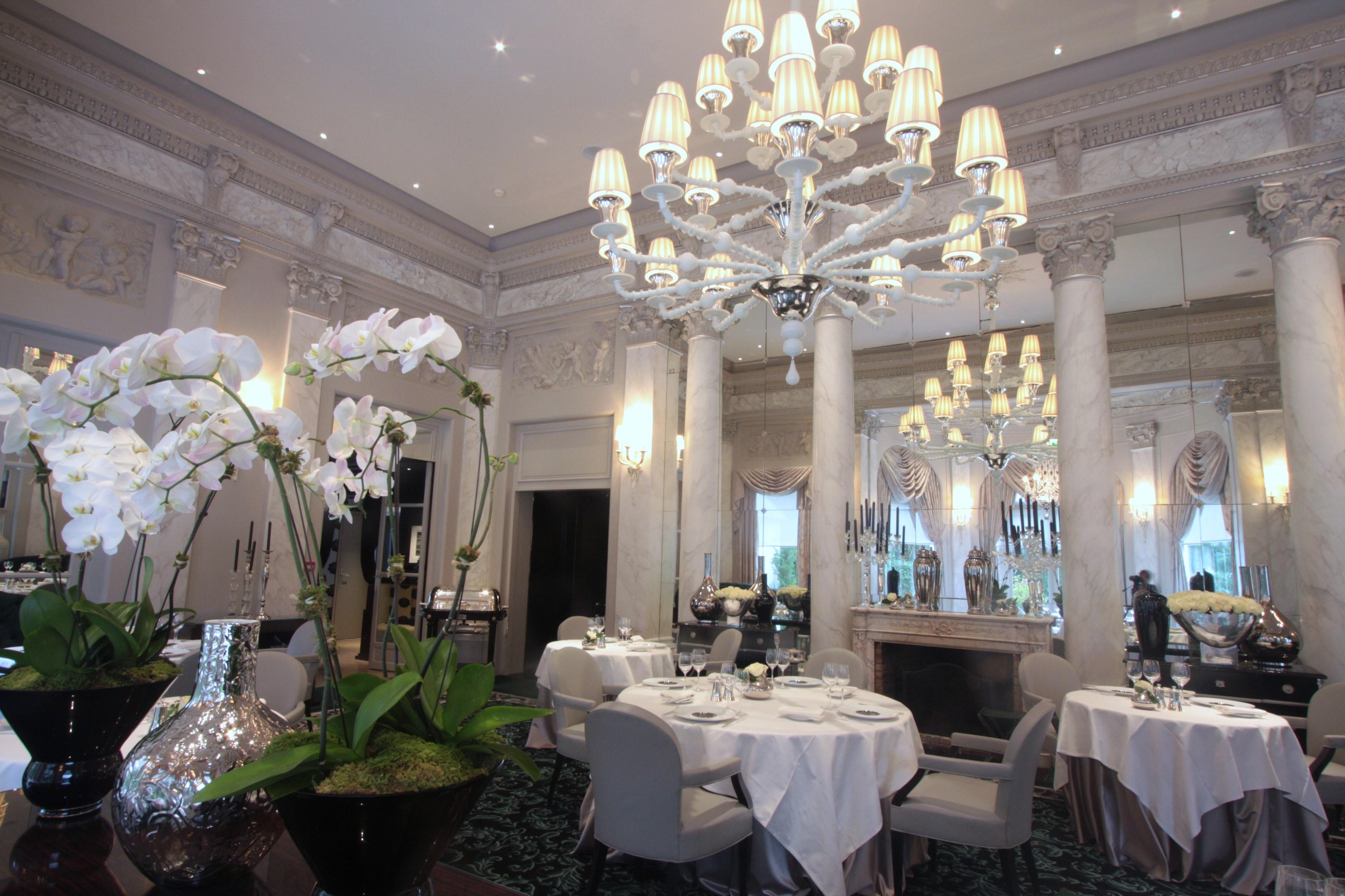 precatelan-restaurant-pierre-yves-rochon-veronese-1