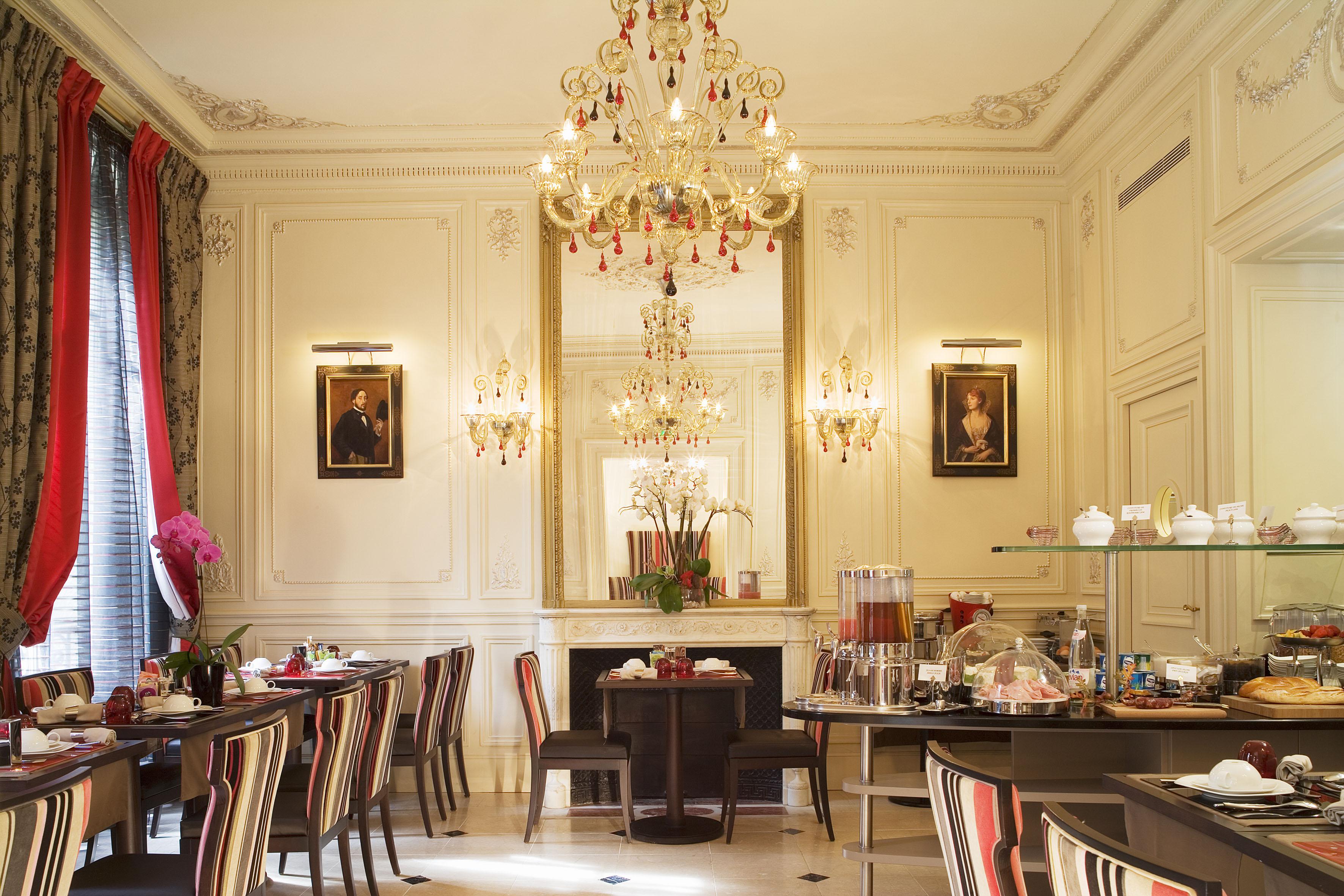 regents-garden-hotel-veronese-1