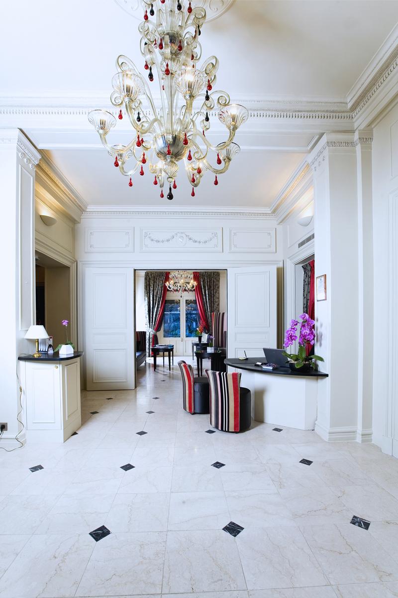 regents-garden-hotel-veronese-2