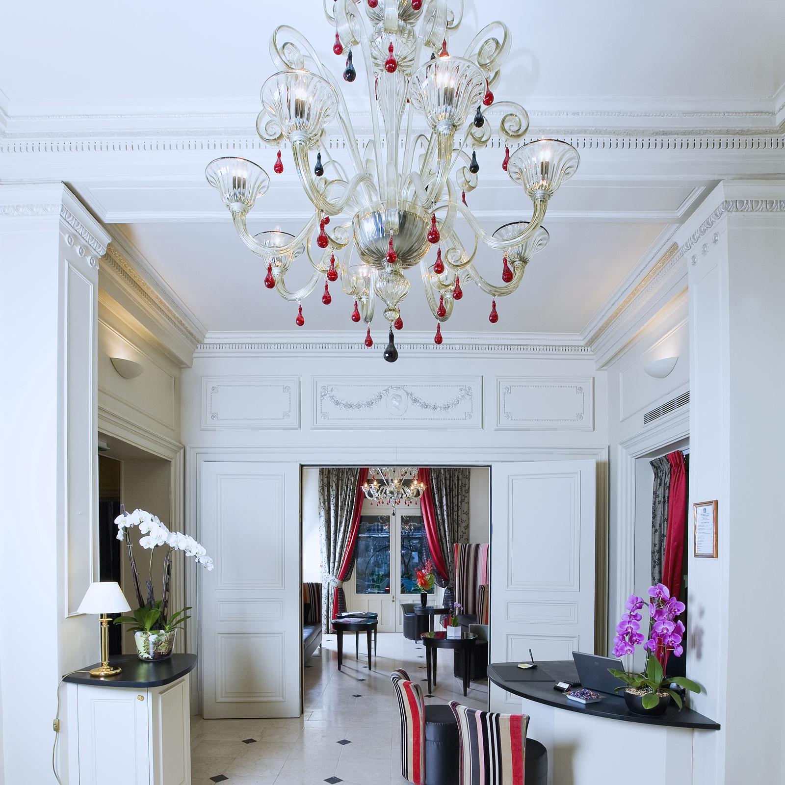 regents-garden-hotel-veronese-3