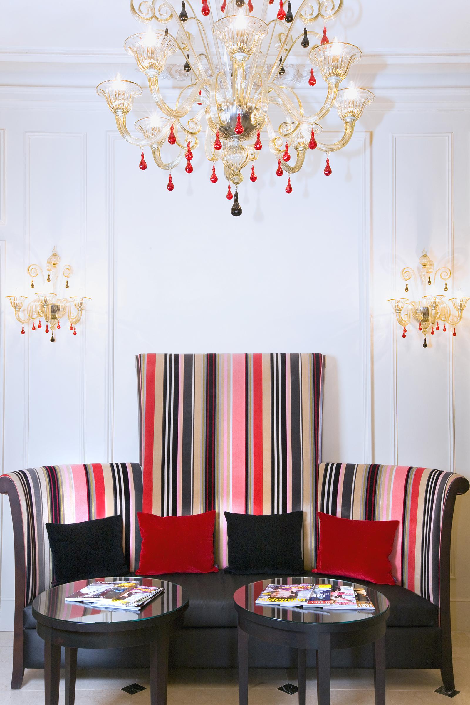 regents-garden-hotel-veronese-5