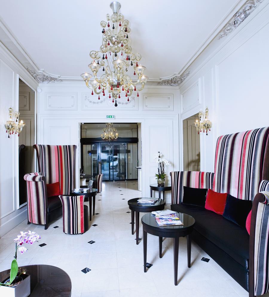 regents-garden-hotel-veronese-6