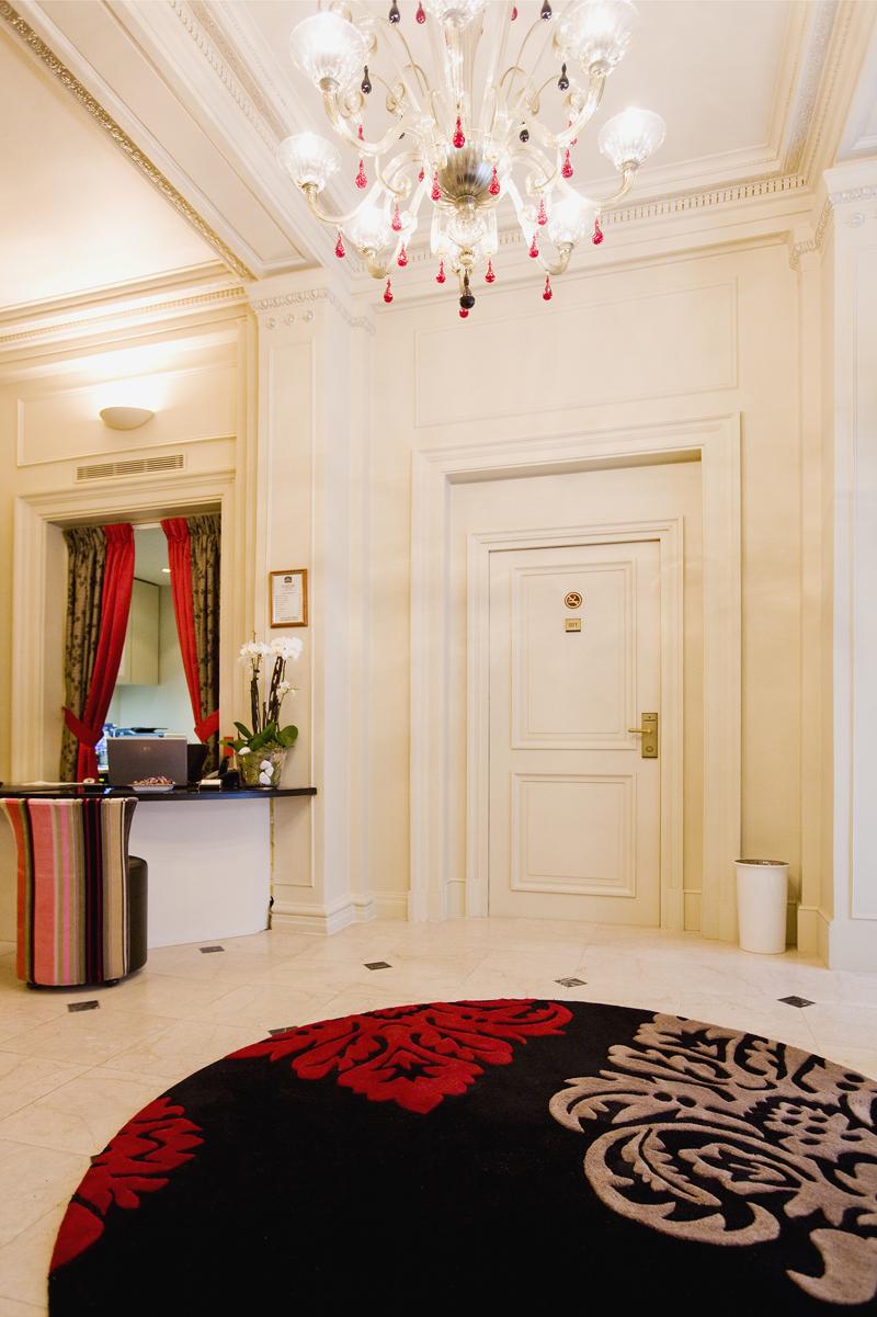 regents-garden-hotel-veronese-7