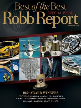 robb-report-1