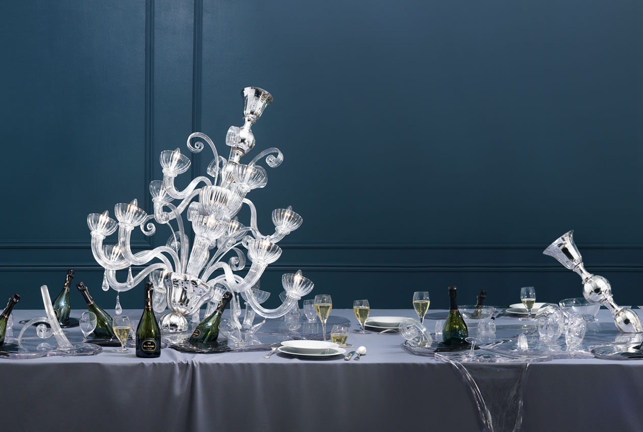 ruinart-bouquet-de-champagne-marteen-baas-veronese-02.jpg
