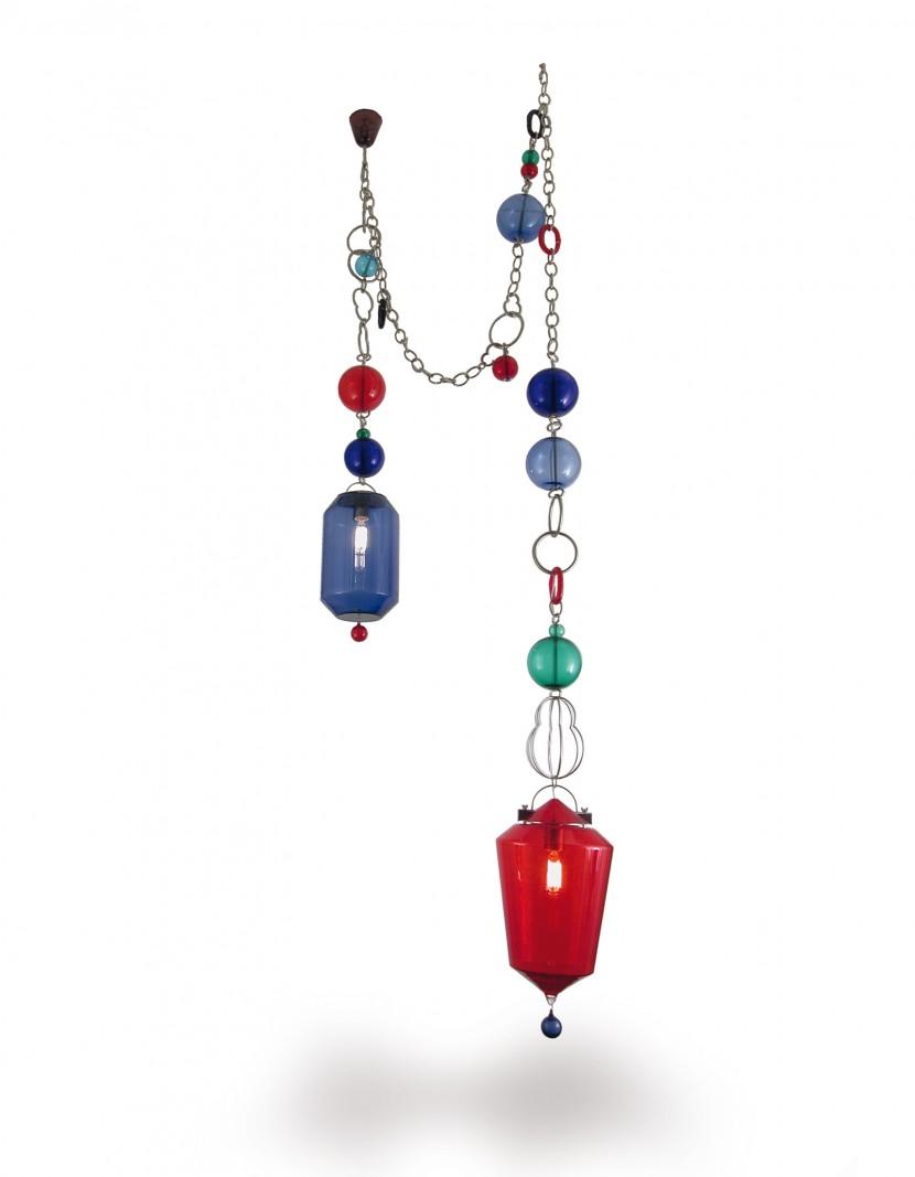 sautoir-bijou-suspension-brabant-laurance-veronese-1-1250x1607.jpg