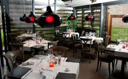 terrasse-des-remparts-restaurant-veronese-0