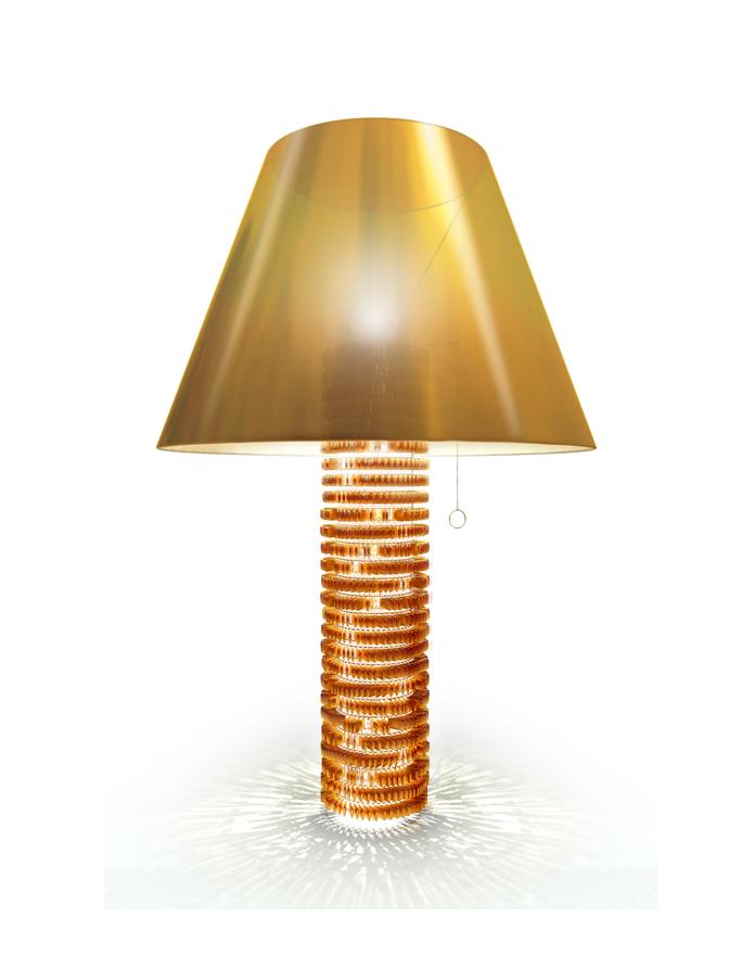 totem-floor-lamp-lampadaire-veronese-galante-lancman-0